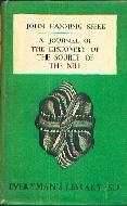 .A_Journal_of_the_Discovery_of_The_Source_of_The_Nile..