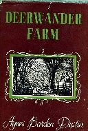 .Deerwander_Farm__The_story_of_Nancy_Hartwell..