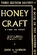 .Honeycraft_in_Theory_and_Practice.