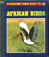 .Africa_Birds_(_Souvenir_Guide_to_).