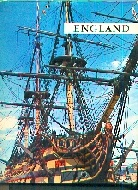 .England_____ides_photographiques.