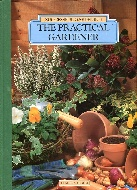 .The_Practical_Gardener___Reader's_Digest_Successful_Gardening.