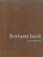 .Benhams'_Book_of_Printing_Types.