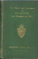 .The_History_and_Antiquities_of_Richmond,_Kew,_Petersham,_Ham,.