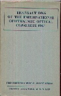 .Transactions_of_the_International_Ophthalmic_Optical_Congress_1961.