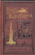 .Foxes_Book_of_Martyrs.