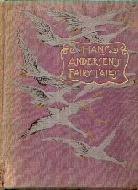 .Hans_Andersen's_Fairy_Tales.
