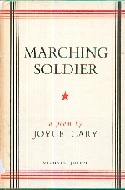 .Marching_Soldier.
