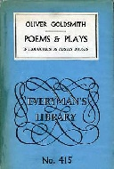 .Poems_and_Plays_.__Everyman's_library_number_415.