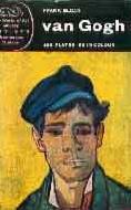 .Van_Gogh.