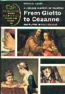 .From_Giotto_To_Cezanne.