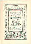 .The_Arts_Of_Mankind_-_1938_edition.