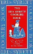 .The_Iris_Syrett_Cookery_Box.