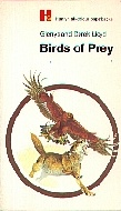 .Birds_Of_Prey.